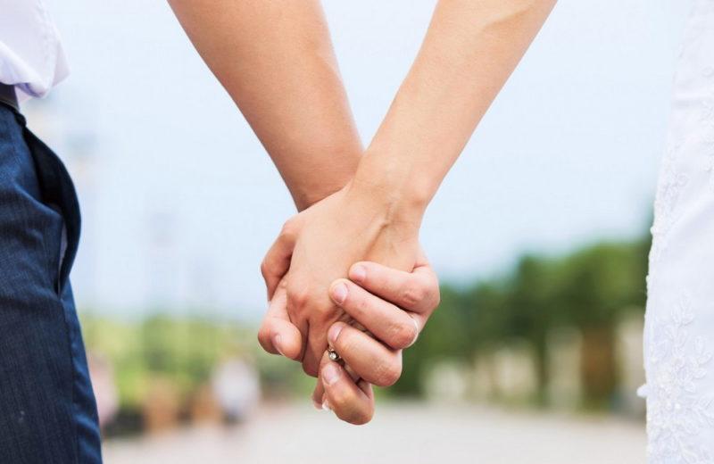 Консультации по вопросам семейных отношений
