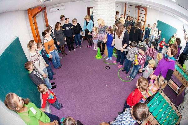 Итоги акции «3D: Дети Делают Добро!» и помогают Валерии Бацкалевич!