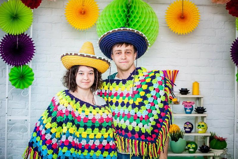 мексиканская02