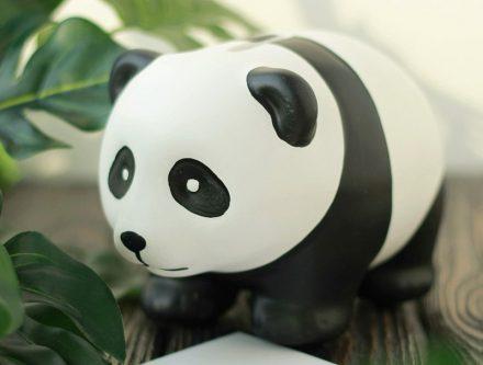 Подарочный набор «Панда»