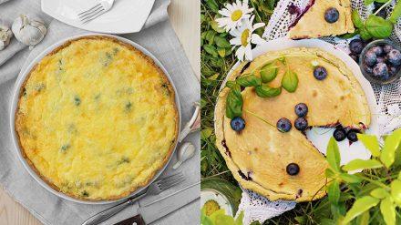 Кулинарный мастер-класс по приготовлению пирогов от Семейной пекарни Писаренко! Приглашаем!