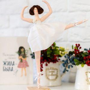 балерина-min
