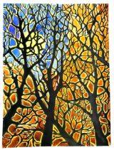 деревья-min