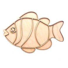 рыбка4-min
